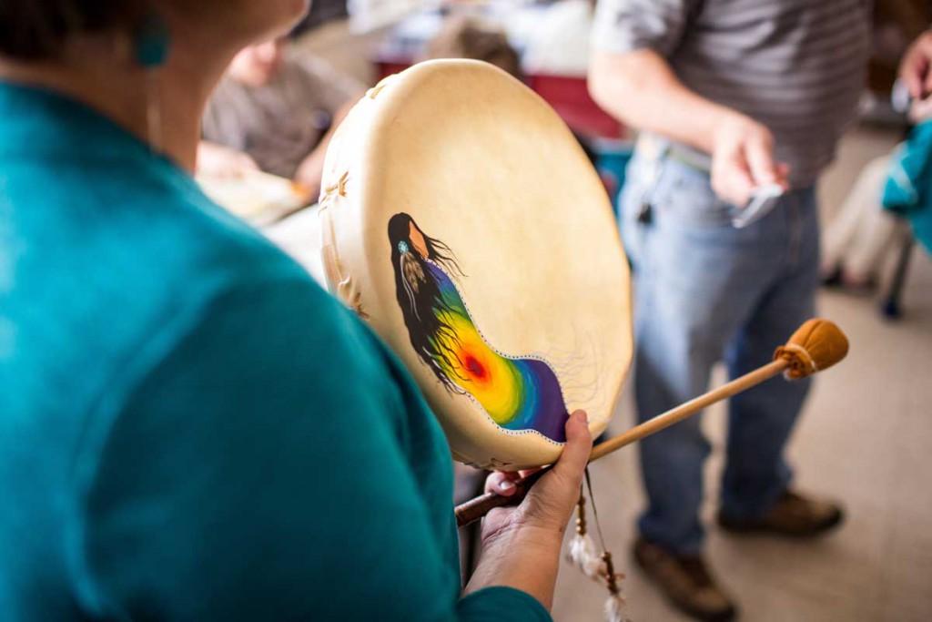 qalipu.drummaking.04.08.2014