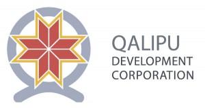 qdc-logo
