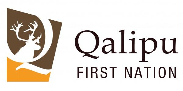 Qualipu_rgb-01