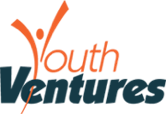 youthventures