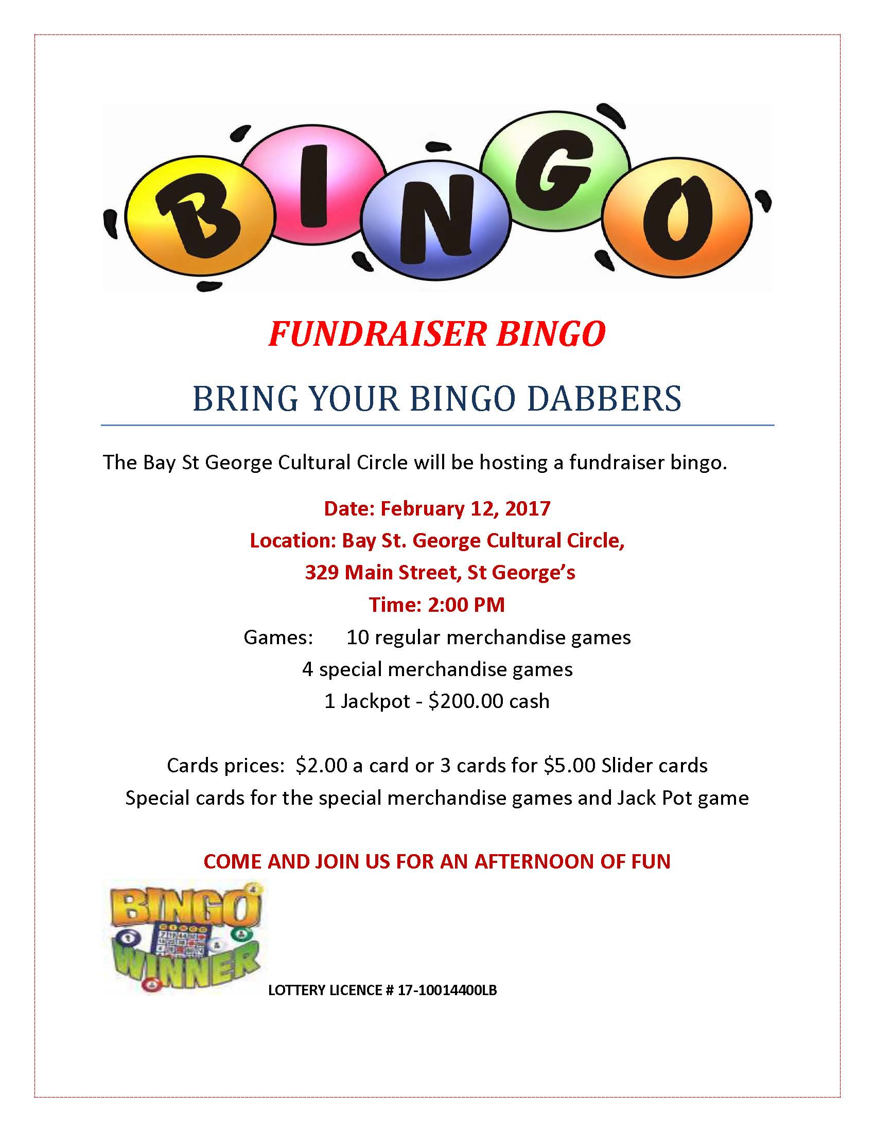 bingo fundraiser flyers mersn proforum co