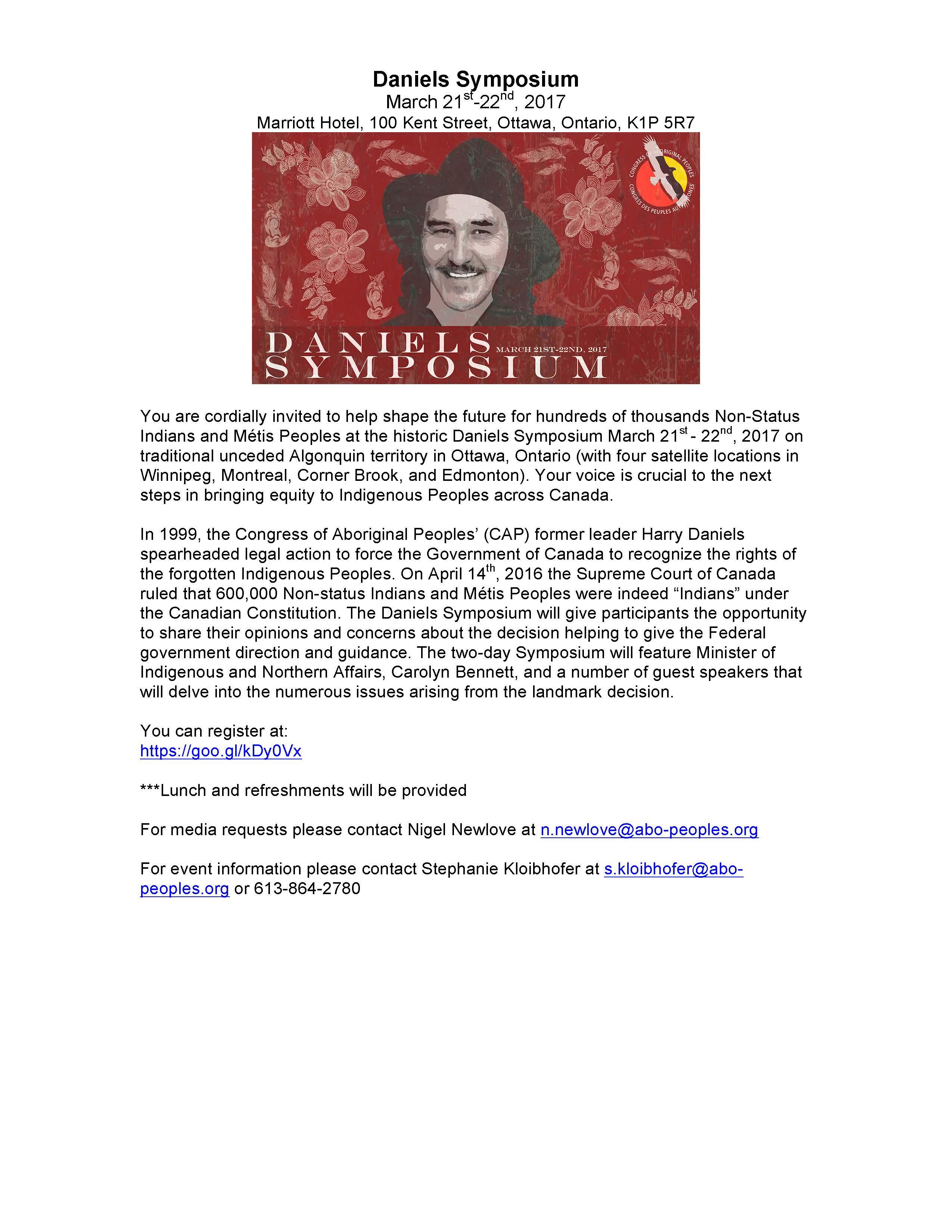 Daniels Symposium March 21-22 2017 Invitation copy 2_Page_1