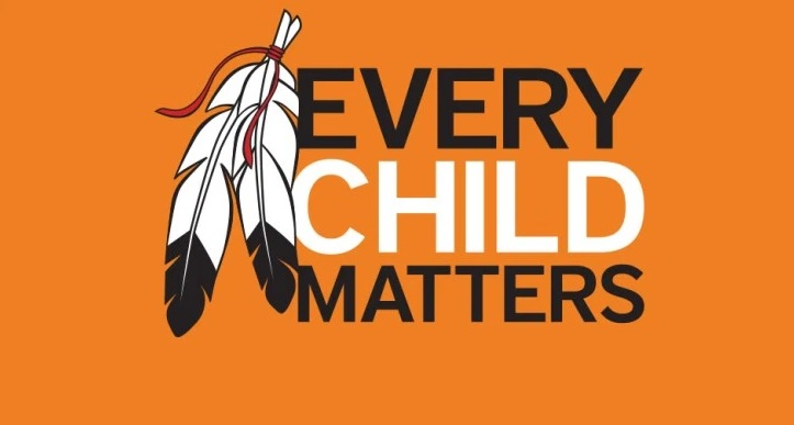 Image result for every child matters