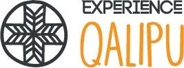 Experience Qalipu Landscape