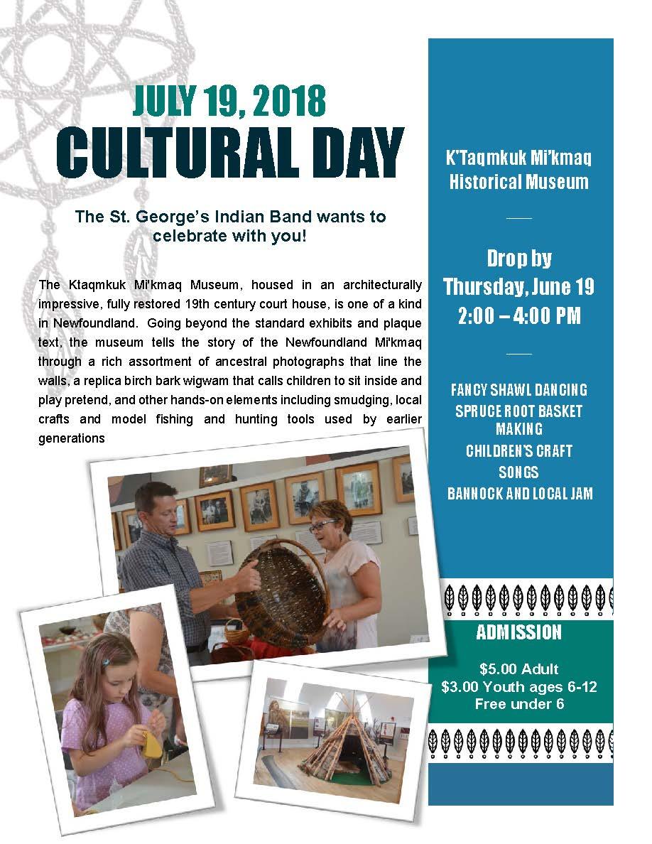 CulturalDay
