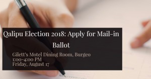 Burgeo_Election 2018 Mail-in Ballot ad (2)