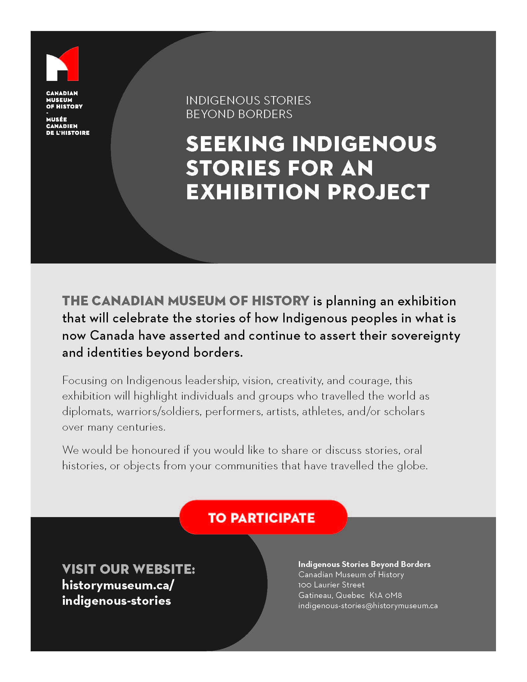 Indigenous_Stories-Poster