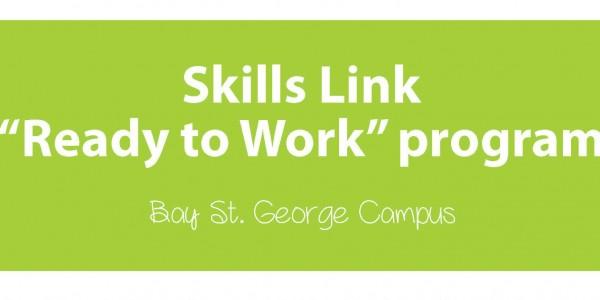 Skills Link BSG Flyer_edited
