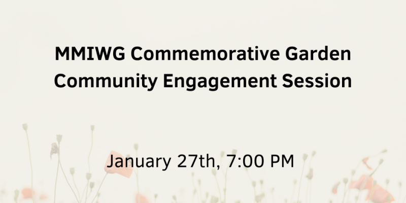 Community Engagement Session (2)
