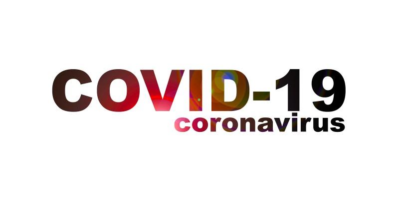 Coronavirus COVID-19 - 2019 Cronavirus Disease