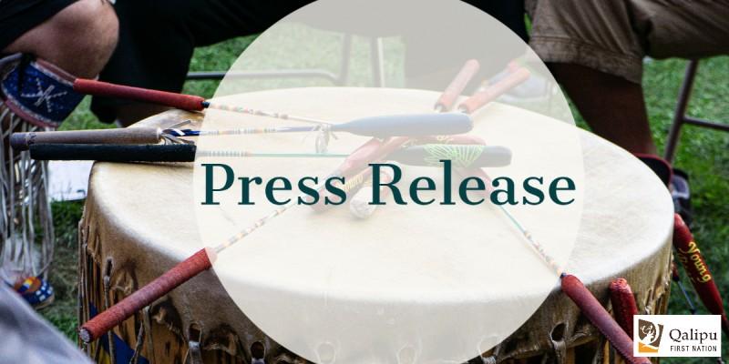 QFN Press Release