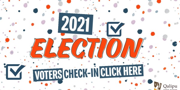 Election top web