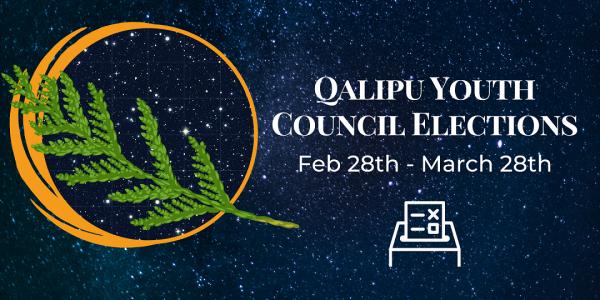 Qalipu Mi'kmaq youth network FB banners (2)