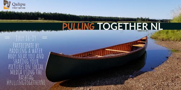 Pulling Together v3