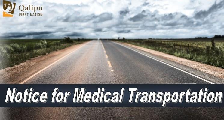 medicaltransport