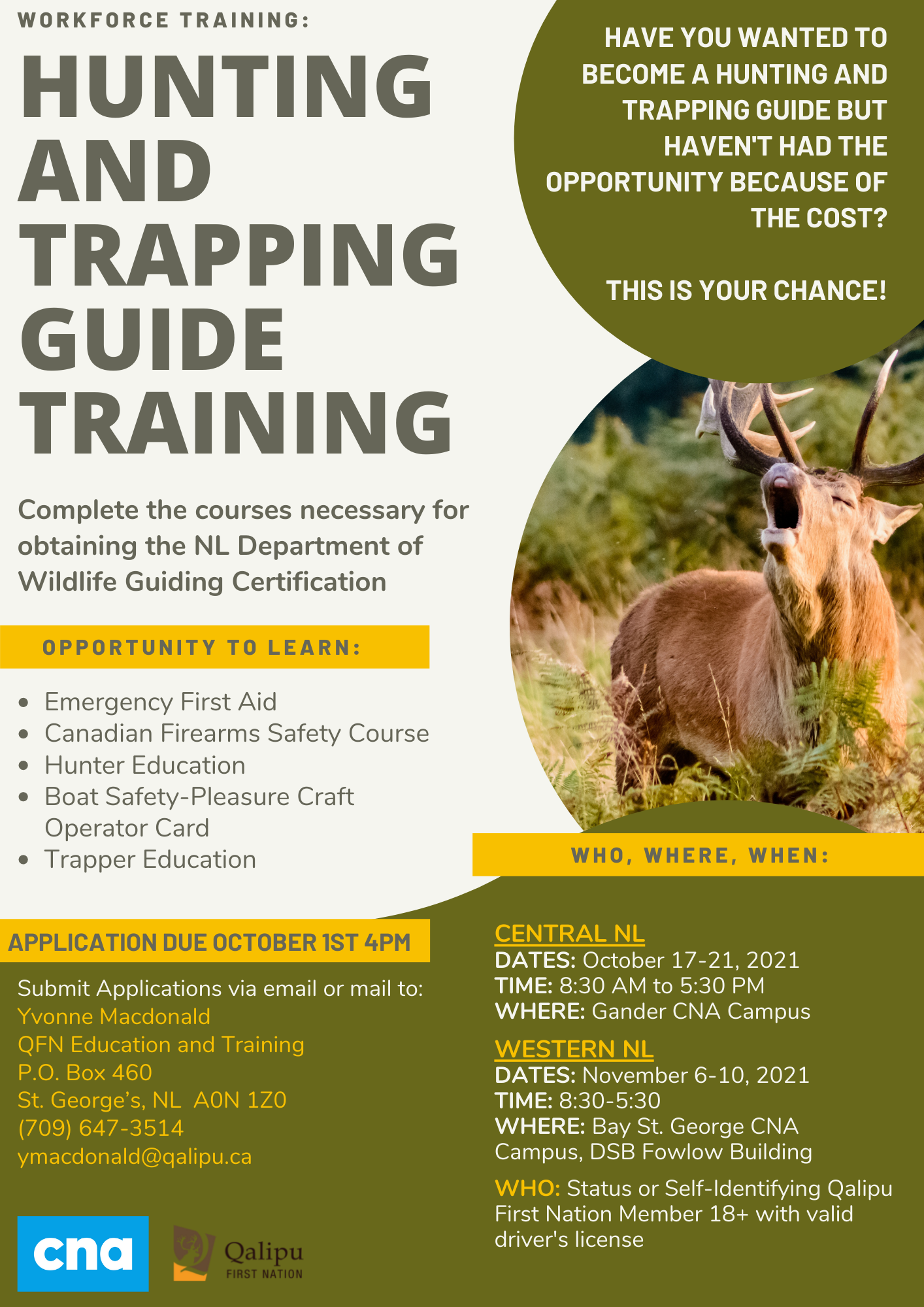 OFFICIAL_HuntingTrappingPoster