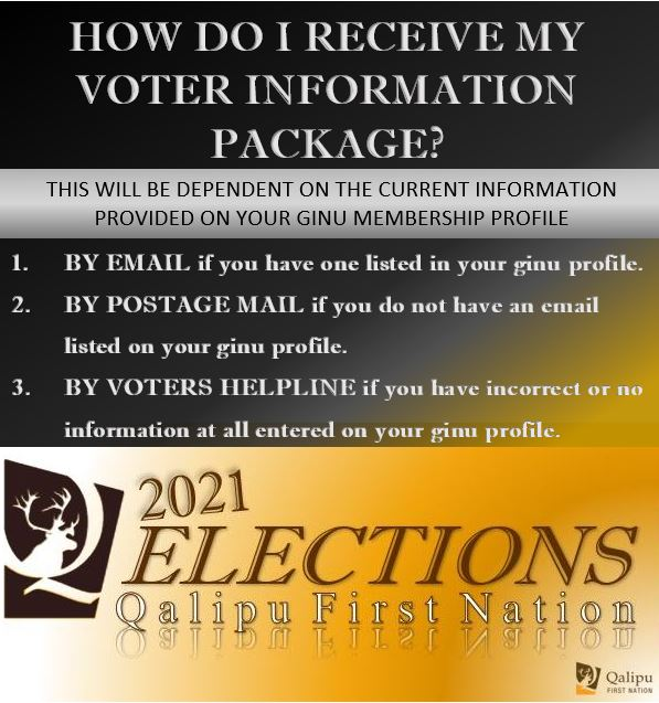 POSTER_receivevoterpackage