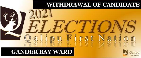 Withdraawal