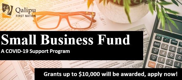 business fund