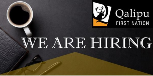General Hiring cover photo