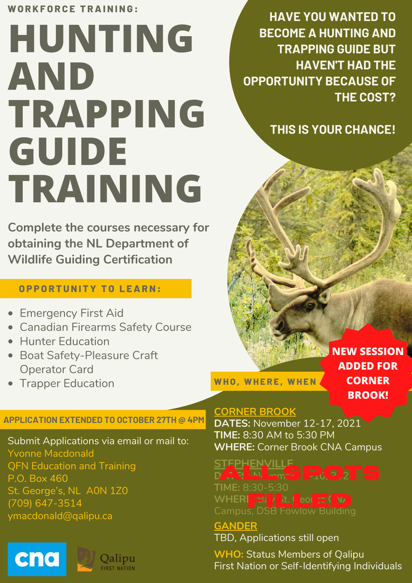 Updated_HuntingTrappingPoster