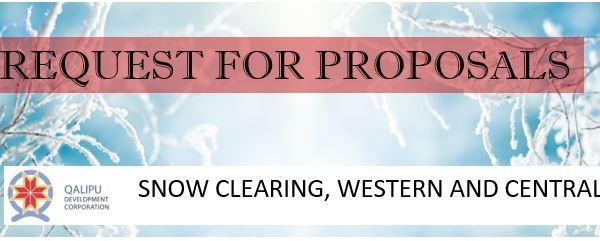 requestpropsnowclearing
