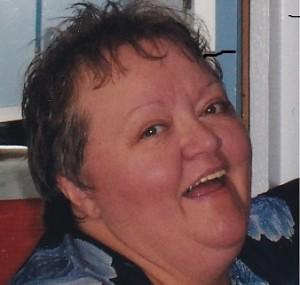 BernadetteMargaretHanlon